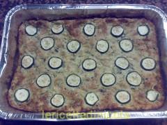 sformato-zucchine........jpg