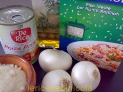 ricetta riso.jpg