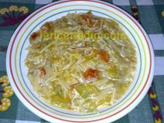 spaghetti-con-zucchine-4.jpg