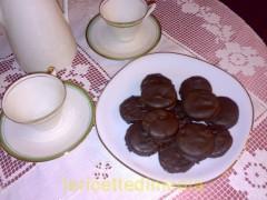 biscotti-cioccolato-6jpg.jpg