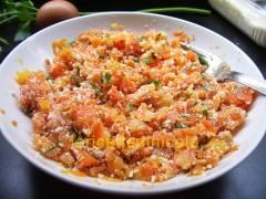frittelle-di-carote-6.jpg
