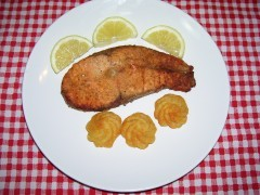 salmone gratinato -.jpg