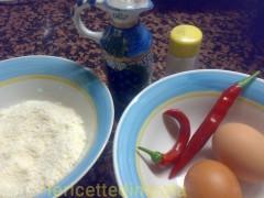 frittata-piccante1.jpg