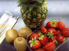 spiedini-frutta.jpg