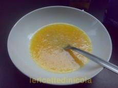 carciofi-in-pastella-4.jpg