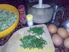 sformato-zucchine....jpg