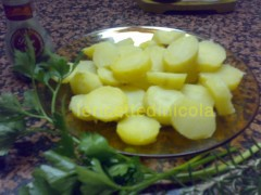 patate-al-rosmarino-1.jpg