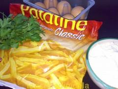 frittata-patate.jpg