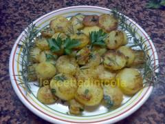 patate-al-rosmarino-4.jpg