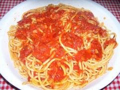 bucatini-all'amatriciana.jpg