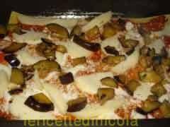 lasagne-alle-melanzane-..jpg