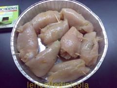 involtini-pollo-...jpg