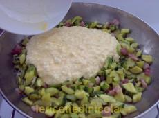 torta-salata-9.jpg