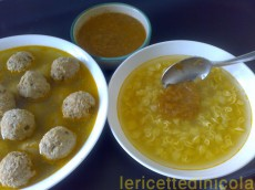 polpettine-in-brodo-91.jpg