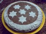 torta-al-cioccolato-13.jpg