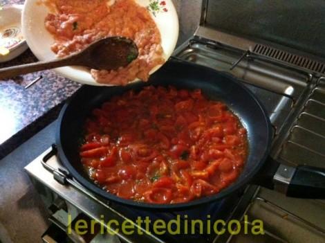 ricetta,ricette,primi piatti,uova pesce spada,pasta con uova pesce spada,ricetta siciliana,