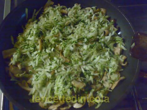 cucina,ricetta,ricette,ricetta con patate,ricetta con verdure,ricetta con foto,antipasti,ricetta buffet,ricetta per le feste,menù di natale