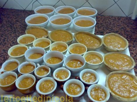 cucina,ricetta,ricette,ricetta cotognata,mele cotogne,ricetta siciliana,dolci siciliani,ricette fotografate