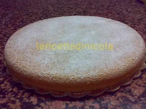cucina,ricetta,ricette,ricette dolci tradizionali,torte casalinghe,dolce al forno,ricetta fotografata,dolci da colazione