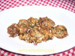 cucina,ricetta,ricette,ricette alici,ricette fotografate,dieta mediterranea,pesce azzurro