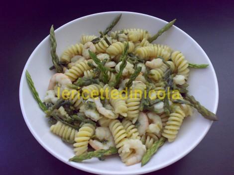 fusilli-gamberi-asparagi-93.jpg