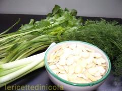 zuppa-di-fave-ricetta.jpg