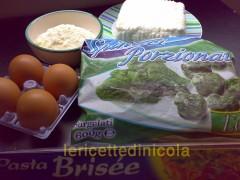 quiche-ricotta-spinaci.jpg