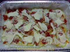 sformato-patate-zucchine-3.jpg
