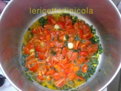zuppa-pesce-di-scoglio-3.jpg