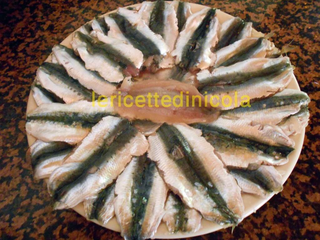 recipe: ricette sarde pesce [22]