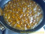 croccante-arancia-9.jpg