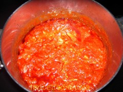 sugo-all'amatriciana.jpg
