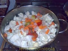 pollo-agrodolce-1.jpg