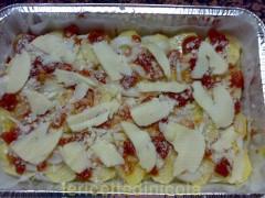 sformato-patate-zucchine-5.jpg
