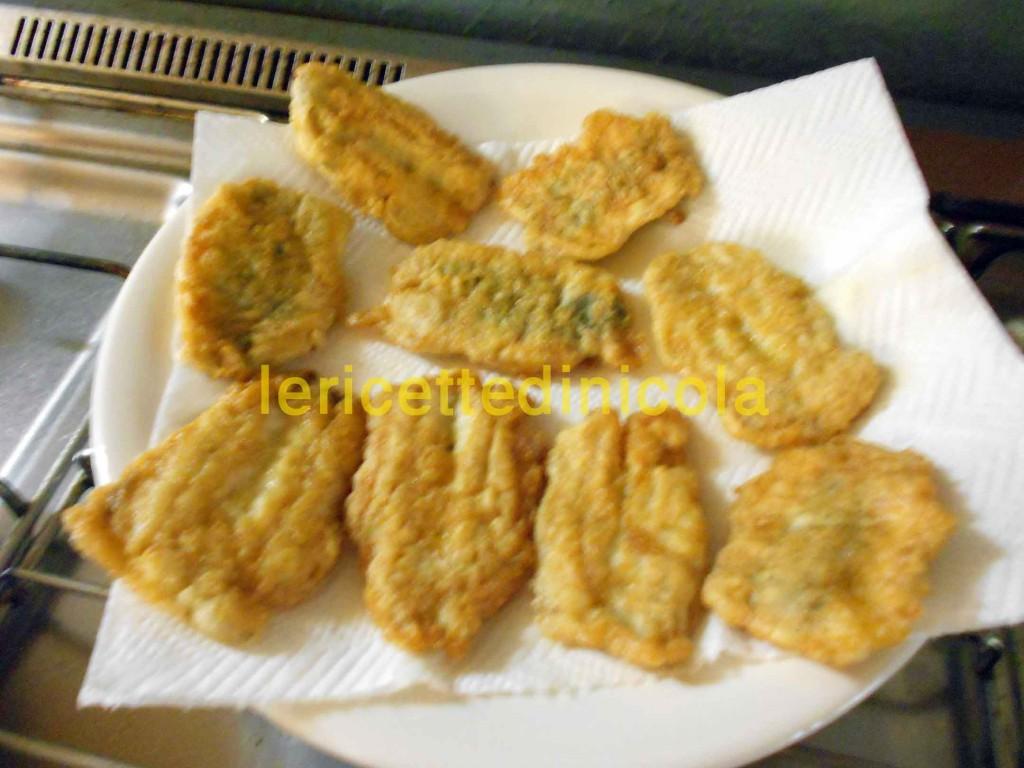 Pesce Azzurro Ricetta Siciliana Ricetta Povera Ricetta Con Foto #AB8820 1024 768 Ricetta Di Cucina Italiana Con Foto