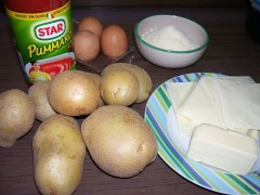 ingredienti torta patate.jpg