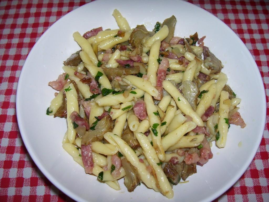 Ricette di cucina primi piatti secondi e dolci di tattoo for Ricette di cucina italiana primi piatti