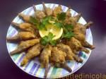 ricette,ricetta,cucina,cucina tradizionale,carnevale,ingredienti,festa,evento,carnevale di acireale,carri allegorici