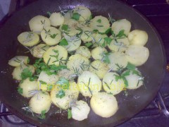 patate-al-rosmarino-2.jpg