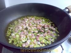 sedani-radicchio-pancetta-3.jpg