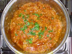 ricetta-pasta-al-tonno-..jpg