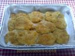cucina,ricetta,ricette,ricetta sformato,torte salate,sformato zucchine e patate,ricetta con foto,ricetta zucchine spinose