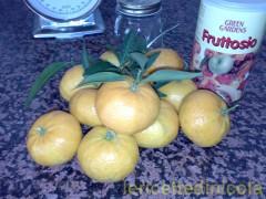 marmellata-mandarini-con-fr.jpg
