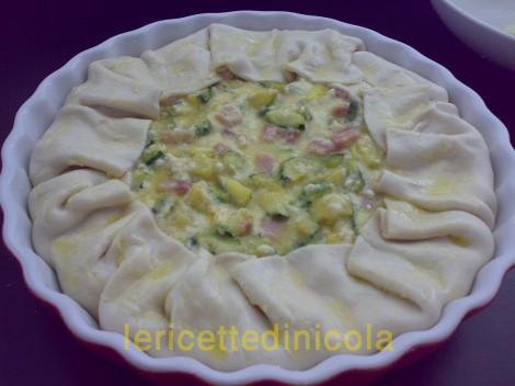 torta-salata-94.jpg