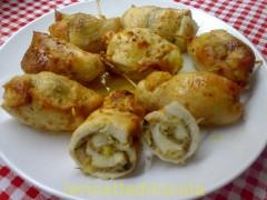 ricetta-pollo-..jpg