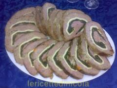 rotolo-di-carne-e-spinaci.jpg