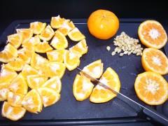 marmellata mandarini 001.jpg