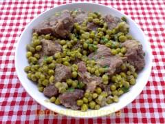spezzatino-carne-piselli-6.jpg