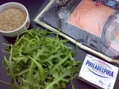 antipasto salmone rucola 1.jpg