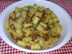 mezze-maniche-e-fagioli-4.jpg